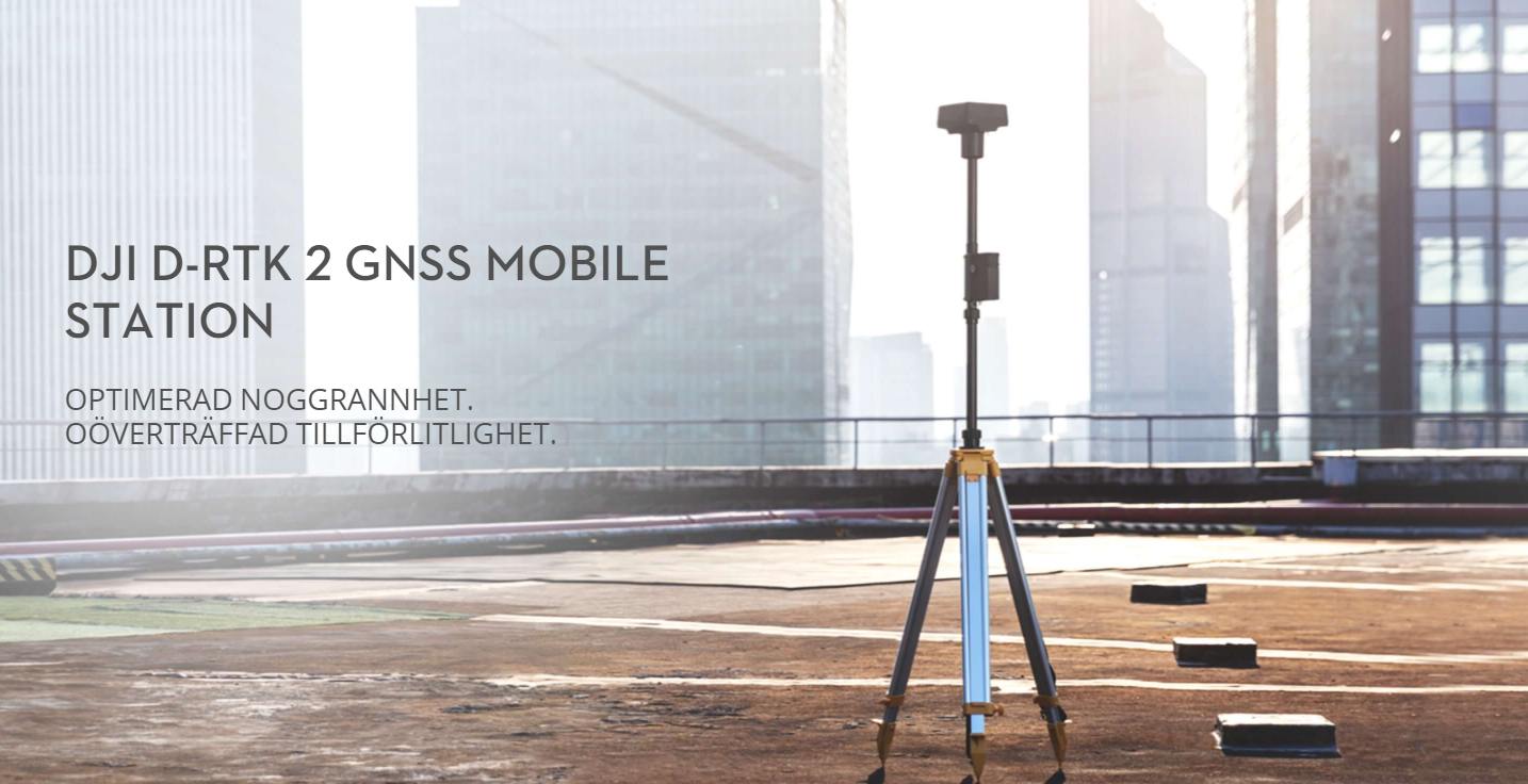dji-d-rtk-2-mobile-station-top-banner.pn