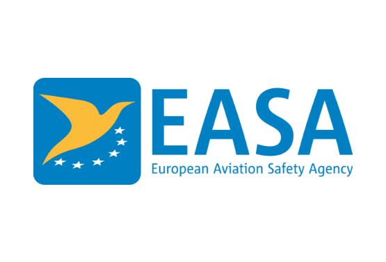 EASA: Nya drönarregler och vad de i korthet innebär