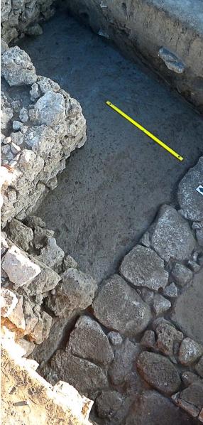 Arkeologi och dokumentation