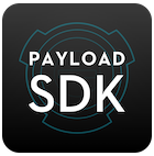 Payload SDK